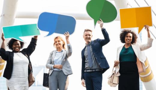 【文字のやり取り】起業家が身につけておけておくべきコミュニケーションライティングの基礎知識