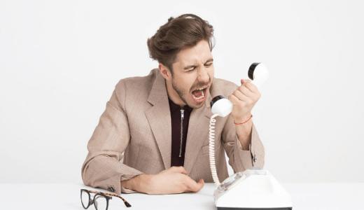 【第27話】売れる営業マンのリアル|流出危機に営業マンの禁じ手発動!大逆転勝利をおさめた秘密