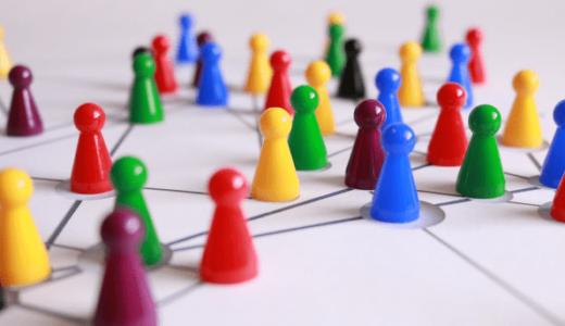 ネットワークビジネス(MLM)の勧誘の断り方|勧誘される前に知っておくべきこと!