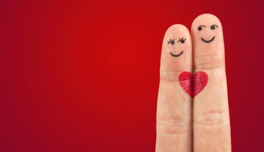 【恋活・婚活モテLINE】恋活・婚活成功に必須の心の中に入り込む3つのポイント!